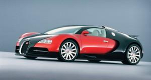 2012_04_19_bugatti_veyron
