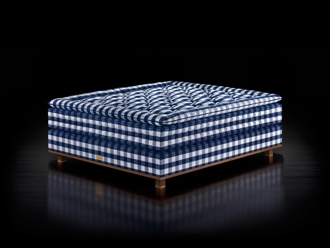 El colchón más caro del mundo   El mas caro del mundo