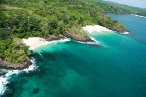 La isla más cara del mundo