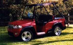 carrito-golf-ls-sport