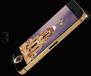 iPhone-mundo-Foto-Stuart-Hughes_LRZIMA20130415_0065_11