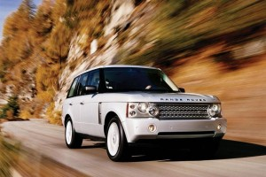 land-rover-range-rover-supercharged-05