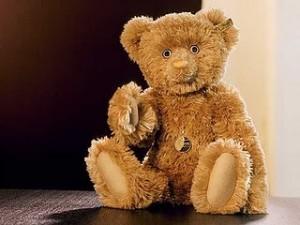 oso-de-peluche-mas-caro-del-mundo