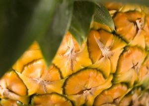 La fruta más cara del mundo