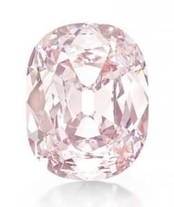 La joya más cara del mundo