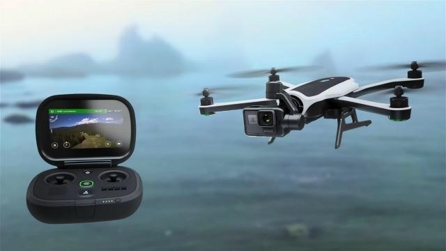 502946-gopro-karma-drone-karma-controller-youtube-gopro