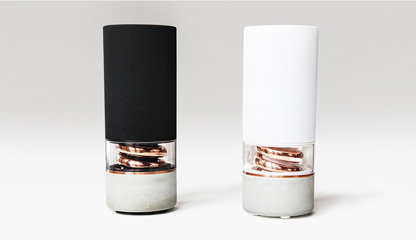 hult-design-pavilion-parlantes-cobre-concreto-catalogodiseno-3