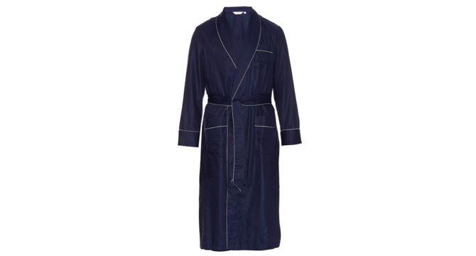 robe-ed-670x360
