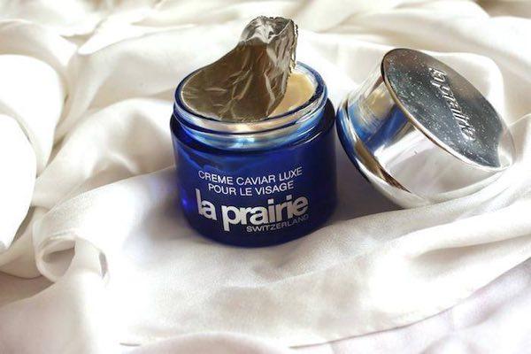 la-prarie-skin-caviar-luxe-cream-1-700x467