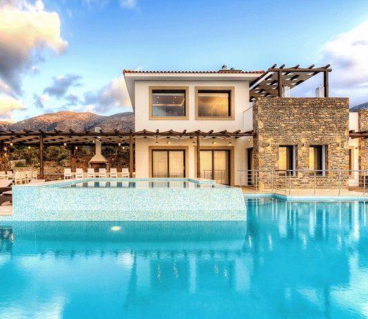Casas el mas caro del mundo - Casas de lujo en el mundo ...